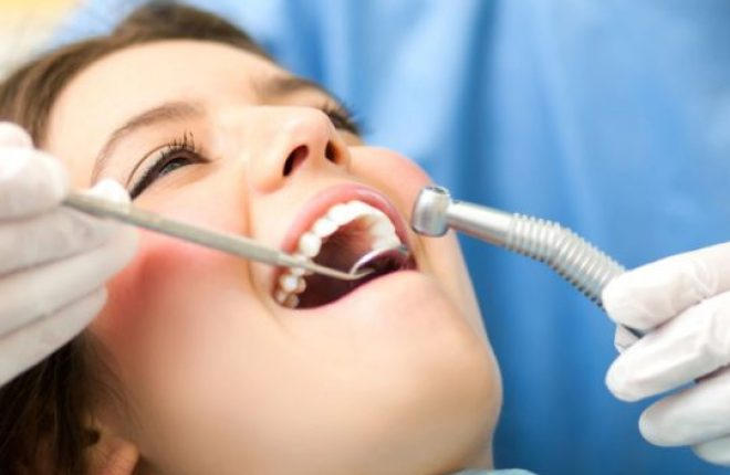What Is A Dental Filling And How Do I Tell If I Need One?