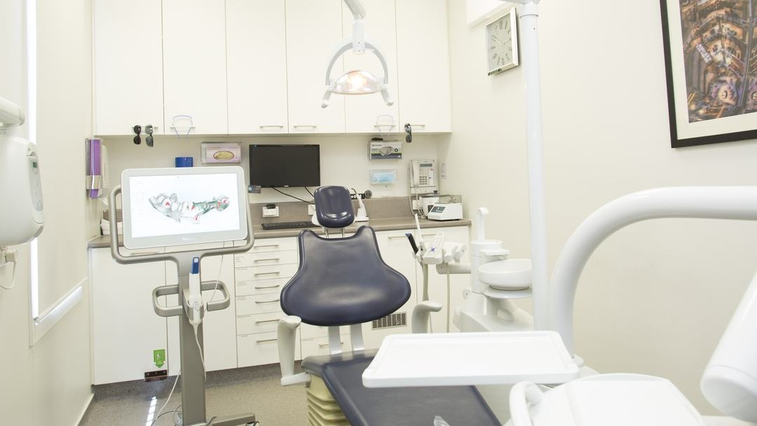 The Impact of Stress on Your Oral Health