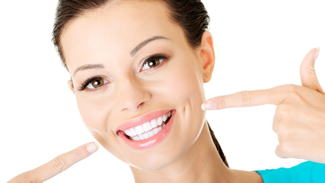 Problems with at-Home Teeth Whitening Kits