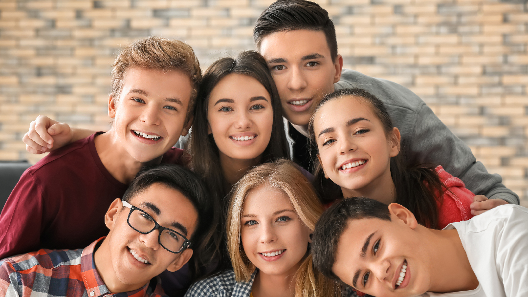 Invisalign For Teenagers: What Parents Should Know